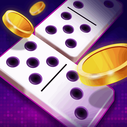 Domino Royale - WIN real money on iOS